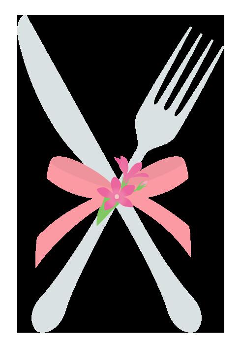 台所 / Kitchen
